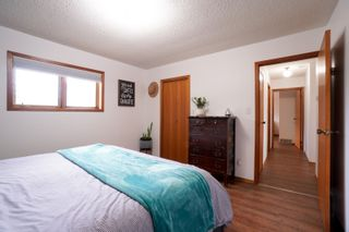 Photo 22: 5 Laurier Street in Haywood: House for sale : MLS®# 202121279