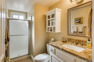 Photo 28: 6 Dorchester East in Irvine: Residential for sale (NW - Northwood)  : MLS®# OC19009084