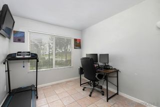 Photo 23: PARADISE HILLS Condo for sale : 3 bedrooms : 7049 Appian Dr #B in San Diego