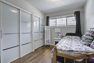 Photo 15: 11424 Wilkes Road SE in Calgary: Willow Park Detached for sale : MLS®# A1149868