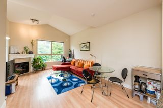 """Photo 3: 308 3895 SANDELL Street in Burnaby: Central Park BS Condo for sale in """"Clarke House Central Park"""" (Burnaby South)  : MLS®# R2287326"""