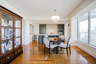 Photo 10: 2904 667 HOWE Street in Vancouver: Downtown VW Condo for sale (Vancouver West)  : MLS®# R2604130