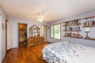 Photo 18: 12 26321 TWP RD 512 A: Rural Parkland County House for sale : MLS®# E4247592