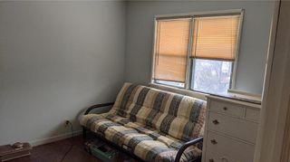 Photo 13: 36 Biscayne Bay in Winnipeg: Fort Garry Residential for sale (1Jw)