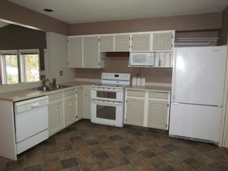 """Photo 5: 35045 MARSHALL Road in Abbotsford: Abbotsford East House for sale in """"Everett Estates"""" : MLS®# R2005302"""
