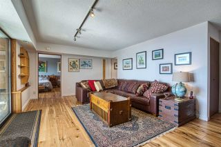 Photo 19: 6885 ISLANDVIEW Road in Sechelt: Sechelt District House for sale (Sunshine Coast)  : MLS®# R2549902