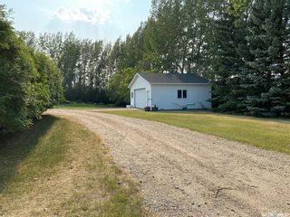 Photo 38: Zerr Farm in Big Quill: Farm for sale (Big Quill Rm No. 308)  : MLS®# SK864365