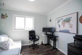 Photo 20: 24 150 Donwood Drive in Winnipeg: North Kildonan Condominium for sale (3F)  : MLS®# 202010239