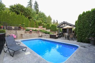 Photo 25: 10302 244TH Street in Maple Ridge: Albion House for sale : MLS®# V1134259