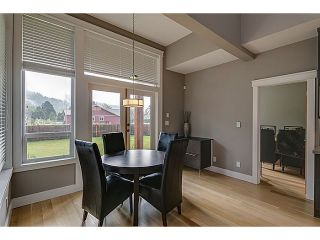 "Photo 11: 41510 GOVERNMENT Road in Squamish: Brackendale House for sale in ""Brackendale"" : MLS®# V1030262"