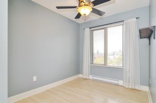 """Photo 14: 31 20326 68 Avenue in Langley: Willoughby Heights Townhouse for sale in """"SUNPOINTE"""" : MLS®# R2624755"""