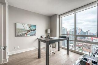 Photo 23: 2906 1111 10 Street SW in Calgary: Beltline Apartment for sale : MLS®# A1127059
