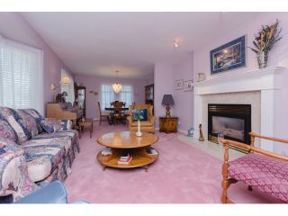 """Photo 7: 11296 153A Street in Surrey: Fraser Heights House for sale in """"Fraser Heights"""" (North Surrey)  : MLS®# F1434113"""