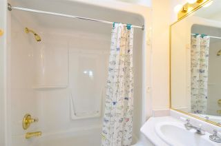 Photo 15: 4775 VICTORIA Drive in Vancouver: Victoria VE House for sale (Vancouver East)  : MLS®# R2161046