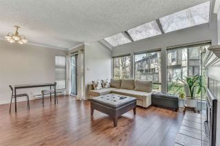 Photo 15: 5770 MAYVIEW CIRCLE in Burnaby: Burnaby Lake Townhouse for sale (Burnaby South)  : MLS®# R2548294