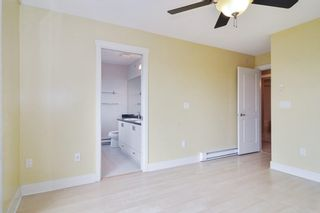 """Photo 11: 31 20326 68 Avenue in Langley: Willoughby Heights Townhouse for sale in """"SUNPOINTE"""" : MLS®# R2624755"""