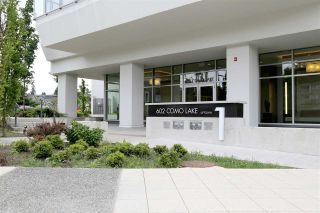 Photo 2:  in Coquitlam: Uptown Condo for rent : MLS®# AR007A