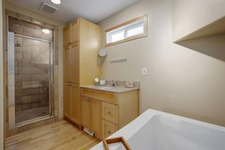 Photo 17: 2283 Mons Avenue SW in Calgary: Garrison Woods Detached for sale : MLS®# A1053329