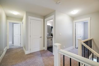 """Photo 26: 2327 CAMERON Crescent in Abbotsford: Abbotsford East House for sale in """"DEERWOOD ESTATES"""" : MLS®# R2531839"""