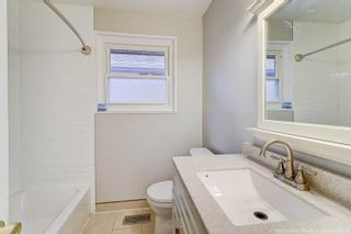 Photo 13: 6 Lausanne Cres in Toronto: Guildwood Freehold for sale (Toronto E08)  : MLS®# E4340572