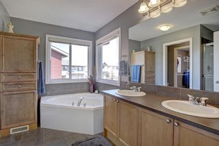 Photo 21: 8 Drake Landing Ridge: Okotoks Detached for sale : MLS®# A1091087