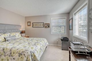 Photo 22: 1110 928 Arbour Lake Road NW in Calgary: Arbour Lake Apartment for sale : MLS®# A1089399