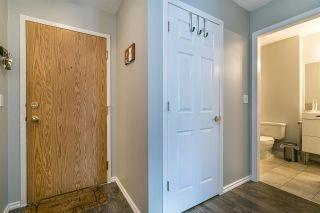 "Photo 6: 212 13771 72A Avenue in Surrey: East Newton Condo for sale in ""Newton Plaza"" : MLS®# R2576191"