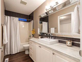 Photo 22: 230 ROCKY RIDGE Mews NW in Calgary: Rocky Ridge Ranch House for sale : MLS®# C4008870