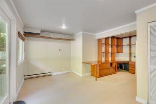 Photo 15: 3841 BAYRIDGE Avenue in West Vancouver: Bayridge House for sale : MLS®# R2232684