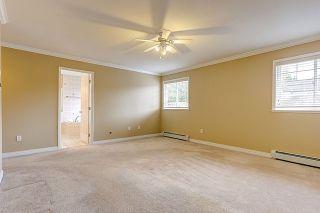 """Photo 14: 9363 160 Street in Surrey: Fleetwood Tynehead House for sale in """"Fleetwood Tynehead"""" : MLS®# R2058437"""