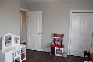 Photo 18: Young Acreage in Estevan: Residential for sale (Estevan Rm No. 5)  : MLS®# SK826557
