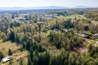 Photo 5: LT.13 58 AVENUE in Langley: County Line Glen Valley Land for sale : MLS®# R2565828