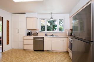 Photo 8: 5318 1A Avenue in Delta: Pebble Hill House for sale (Tsawwassen)  : MLS®# R2603626