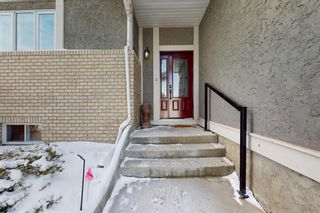 Photo 2: 901 10 Street SE: High River Detached for sale : MLS®# A1068503