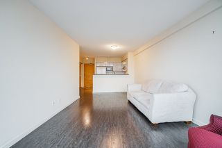 """Photo 10: 626 6028 WILLINGDON Avenue in Burnaby: Metrotown Condo for sale in """"Residences at the Crystal"""" (Burnaby South)  : MLS®# R2567898"""