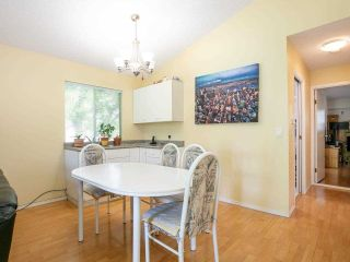 Photo 5: 5322 SHERBROOKE Street in Vancouver: Knight House for sale (Vancouver East)  : MLS®# R2588172