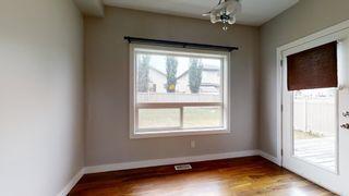 Photo 17: 13521 162A Avenue in Edmonton: Zone 27 House for sale : MLS®# E4254958