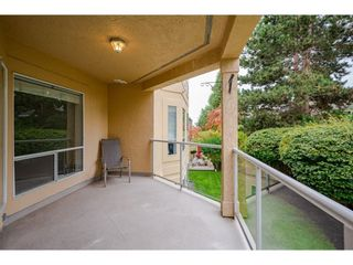 """Photo 27: 204 1255 BEST Street: White Rock Condo for sale in """"The Ambassador"""" (South Surrey White Rock)  : MLS®# R2624567"""