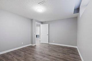 Photo 43: 108 Mount Rae Heights: Okotoks Detached for sale : MLS®# A1105663