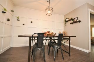 "Photo 3: 310 19835 64 Avenue in Langley: Willoughby Heights Condo for sale in ""Willowbrook Gate"" : MLS®# R2512847"