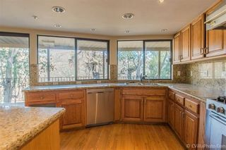 Photo 8: EL CAJON House for sale : 6 bedrooms : 2496 Colinas Paseo