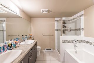 """Photo 9: 131 9288 ODLIN Road in Richmond: West Cambie Condo for sale in """"MERIDIAN GATE"""" : MLS®# R2601472"""