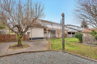 Photo 50: 725 S Alder St in : CR Campbell River Central House for sale (Campbell River)  : MLS®# 861341