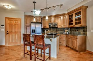 Photo 22: 301 701 Benchlands Trail: Canmore Apartment for sale : MLS®# A1019665