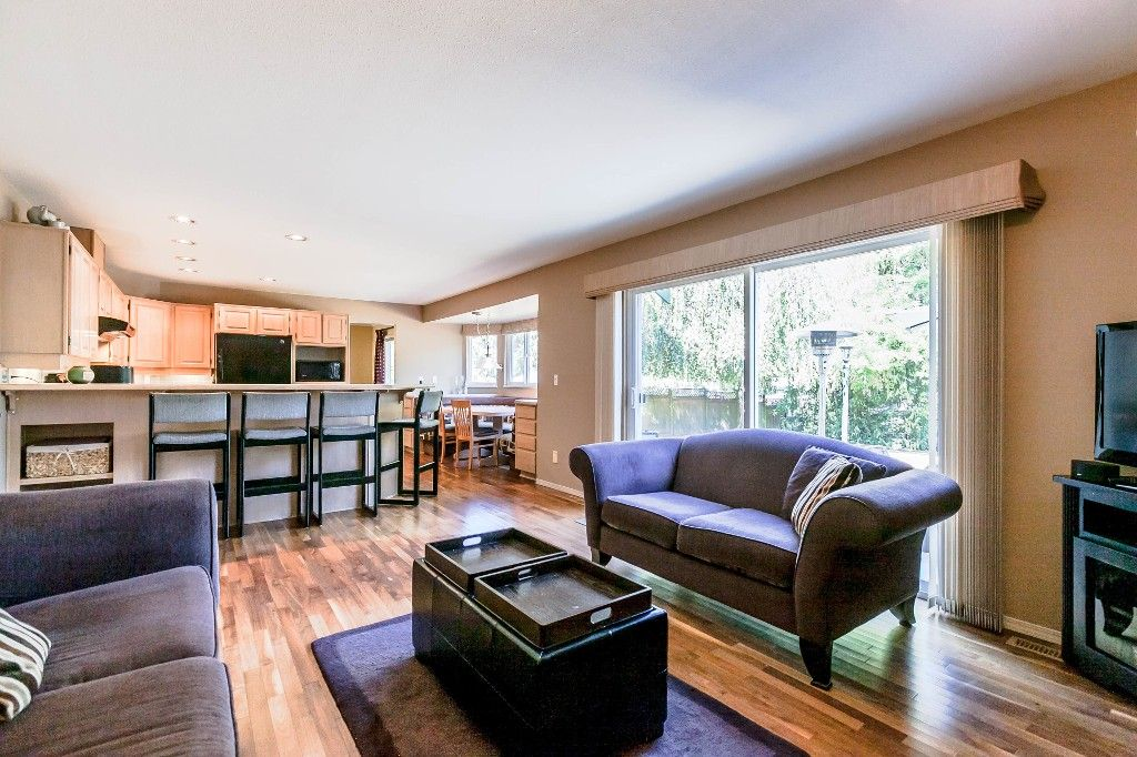 Photo 24: Photos: 21769 46 Avenue in Langley: Murrayville House for sale
