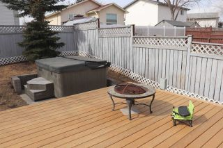 Photo 42: 13108 39 Street in Edmonton: Zone 35 House for sale : MLS®# E4236297