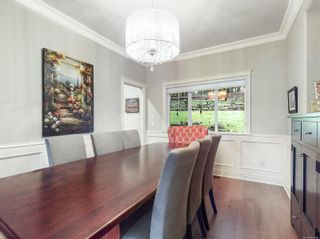 Photo 25: 801 Rogers Way in : SE High Quadra House for sale (Saanich East)  : MLS®# 862780