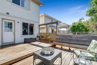 Photo 48: 137 Douglas Glen Manor SE in Calgary: Douglasdale/Glen Detached for sale : MLS®# A1116437