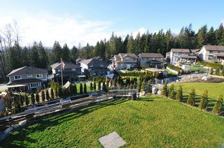 Photo 16: 13373 235A STREET in Maple Ridge: Silver Valley House for sale : MLS®# R2035910