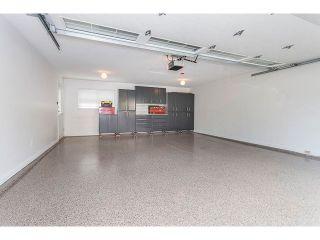 Photo 20: 61 3355 MORGAN CREEK Way in South Surrey White Rock: Morgan Creek Home for sale ()  : MLS®# F1447078